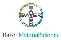Bayer Material Science/Makrolon
