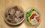 Торфяные таблетки для рассады - как пользоваться