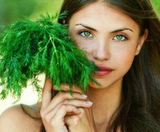 Рентабельность «зеленого» бизнеса может достигать 500%