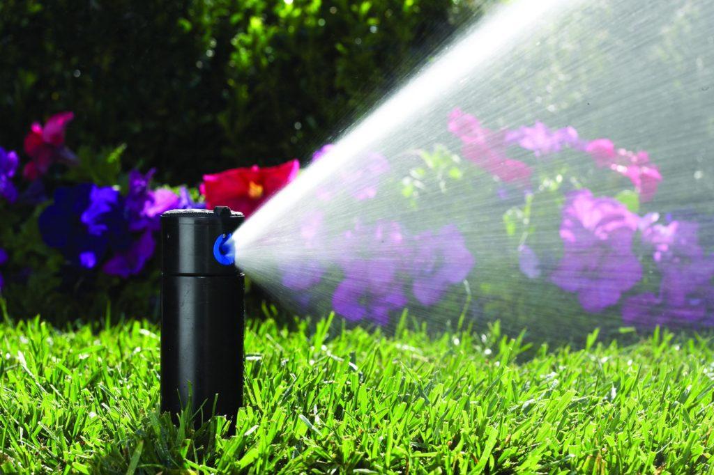 Автоматический полив огорода преимущества автоматического полива огорода