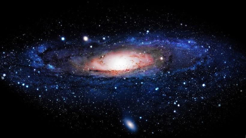 18-19 января возникает связь между нашей планетой и и центральной частью галактической системы. Так, по крайней мере, гласит одна из теорий