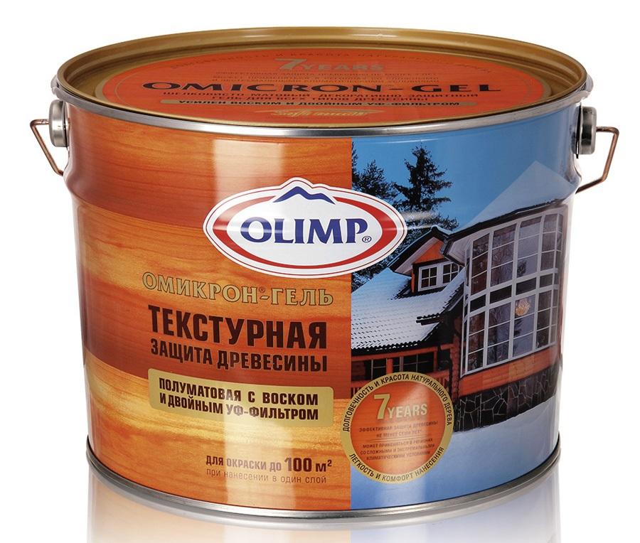Текстурное покрытие для древесины