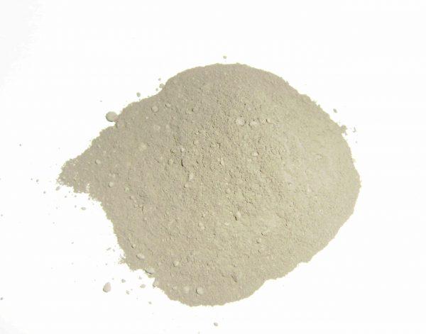 Фосфоритная мука представляет собой экологически чистый продукт