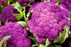 «Пурпурный»
