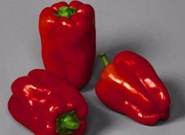 При условии правильного проведения всех необходимых процедур по уходу за перцем, вас ждет обильный урожай