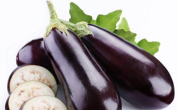 Баклажаны охотно используются жителями нашей страны для закруток, жарки и приготовления прочих блюд, поэтому спрос на них высок круглый год