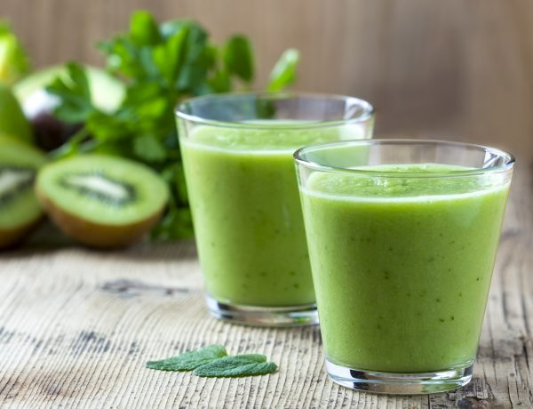 Полезные свойства плодов и сока
