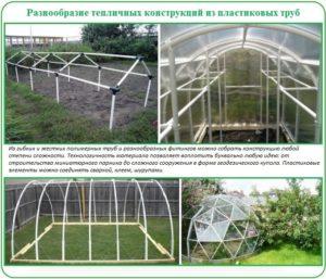 Архивы Сборка - Страница 2 из 2 - Теплица + сад и огород своими руками: мы знаем об урожае все