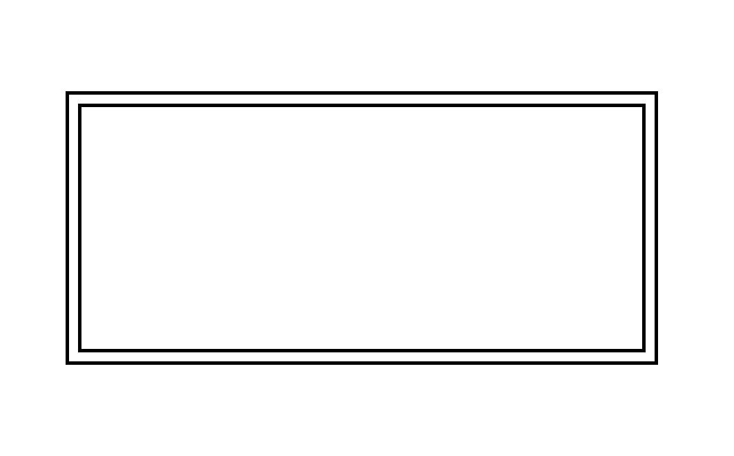 Схема рамы для парника